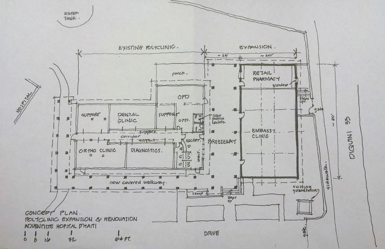 2014 Dec Concept plan