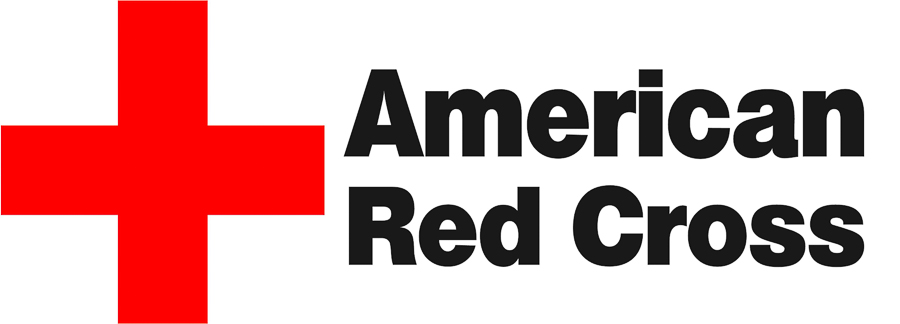 americanredcross_logo